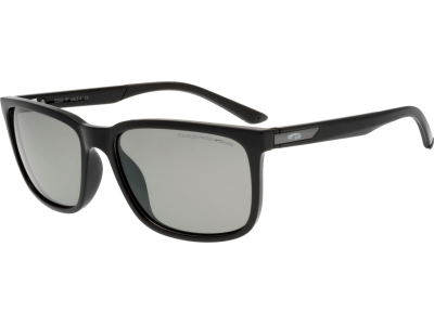TROPEZ T E930-1P polycarbonate black