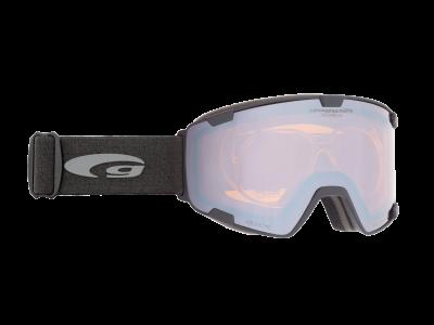 ARMOR H605-1R TPU matt black