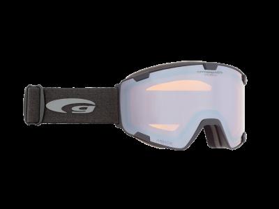 ARMOR H605-1 TPU matt black