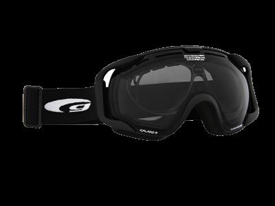 GALAXO P H633-1PR TPU matt black