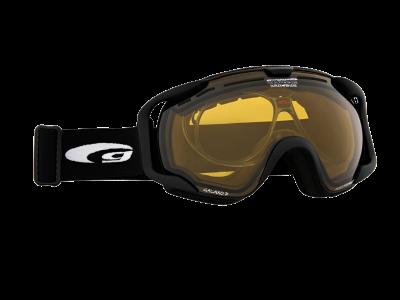 GALAXO P H633-3PR TPU matt black