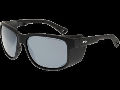 MAKALU T755-1P grilamid TR90 matt black