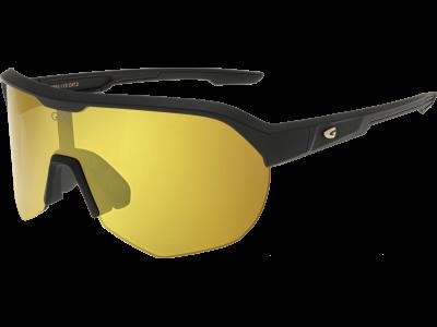 PERSEUS E501-1 grilamid TR90 matt black