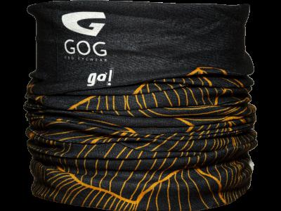GOG multifunctional headwear