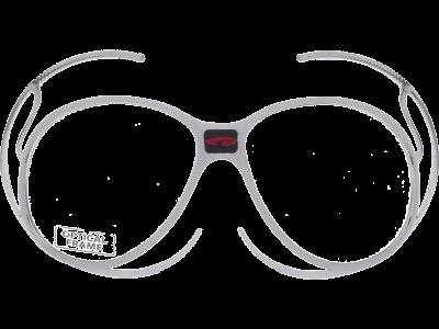 SKI optical rim